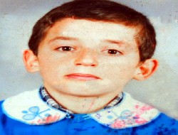 Enver Turan hayatını kaybetti