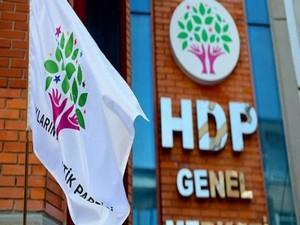 DTK, HDP ve DBP Silvan'a heyet gönderdi