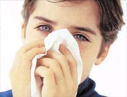 Grip vakasını ihmal etmeyin