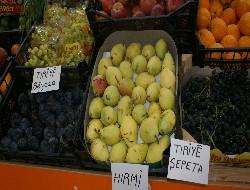 Şemdinli'de Kürtçe alışveriş kampanyası