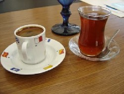 Çay ve kahve hakkında bilinmeyenler