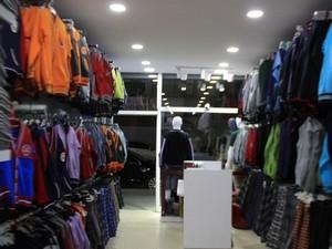 Tüm okul kıyafetleri BY-CLASS giyim mağazasında
