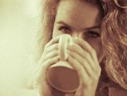 Kafein beyin tümörü riskini azaltıyor
