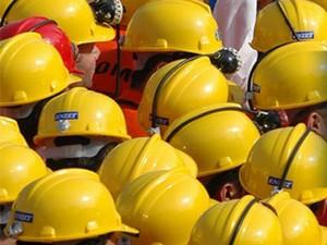 Taşeron işçilerin kadro başvuruları 2 ocak'ta