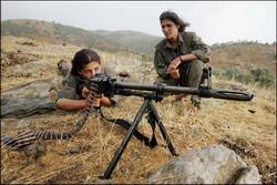 PKK 2 İŞÇİYİ SERBEST BIRAKTI