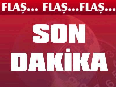 SAVAŞ UÇAKLARI PKK KAMPLARINAYÖNELDİ