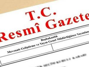 12 dernek, 3 gazete ve 1 televizyon kanalı kapatıldı