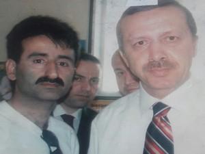 Erdoğan Hakkari'ye geliyor mu?