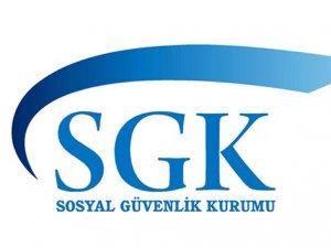 Hakkari SGK'dan işverenlere müjde!