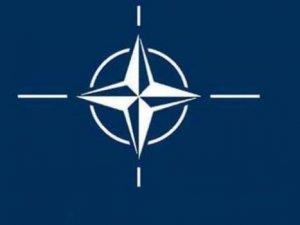 Nato'dan Erbil ve Bağdat'a: Sorunları diyalogla çözün