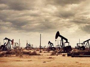 'Kerkük petrolü tankerlerle İran'a gidiyor'