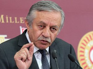 MHP'nin Meclis adayı belli oldu