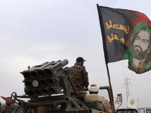 Haşdi Şabi'den Bağdat'a: Kürtçeyi kaldırın!