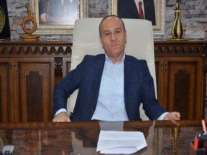 Yüksekova'da eğitime 2 milyon 532 bin lira harcandı