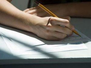 Liselere Geçiş Sınav uygulama takvimi yayımlandı