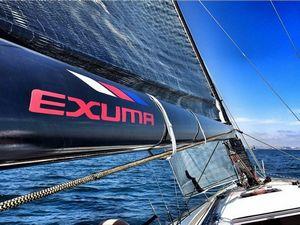 Hakkari Exuma spor'dan yeni yıl mesajı