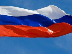 Rusya'dan ABD'ye İran uyarısı