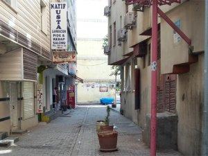 69 köy ve mezrada sokağa çıkma yasağı