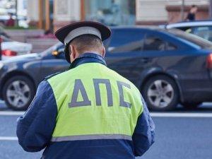 10 bin polisin görevine son verildi