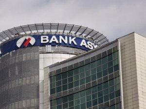 Bank Asya operasyonunda 24 tutuklama