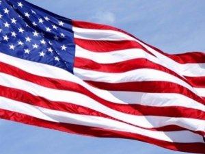 ABD: 'Münbiç'ten çekilmeyeceğiz'