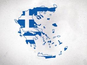 Yunanistan DHKP-C üyesi Doğan'ın iade talebini reddetti