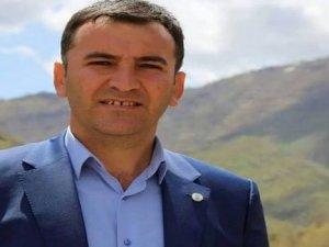 HDP'li Encü'nün Milletvekilliği Düştü!