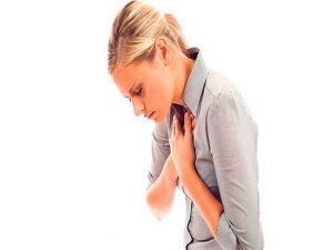 Akciğer kanserinde önemli gelişme