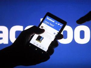 Facebook skandalında kaç kişi etkilendi