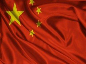 Çin'den ilk Suriye açıklaması