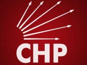 Hakkari CHP, OHAL'e karşı oturma eylemi yapacak
