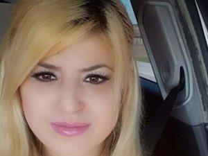 Dur ihtarına uymayan kadın sürücü hayatını kaybetti
