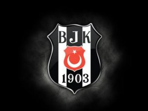 Beşiktaş, yerli rotasını çizdi