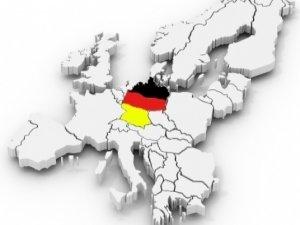 Almanya'da seçim hazırlıkları tamamlandı!