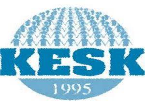 Hakkari Kesk'den Soma açıklaması...