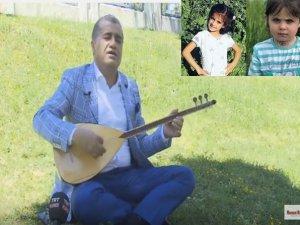 Eylül ve Leyla'nın Kürtçe şarkısı izlenme rekoru kırdı