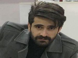 News İstanbul'dan: Hakkari'li oyuncu Çetin'e övgü...