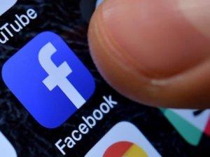 Facebook'taki şakacılara kötü haber