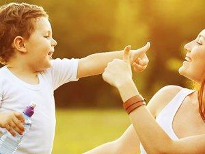 Yaz ayları çocuğunuzun kabusu olmasın