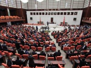 Türkiye'de Teknoloji Bankası kuruluyor