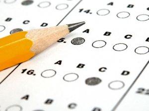 KPSS sınavı zor muydu?