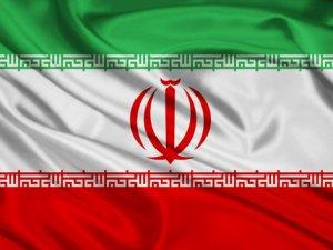ABD'nin İran'a saldıracağı iddia edildi.