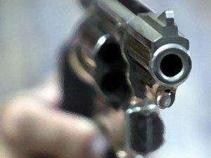 14 yaşındaki kız çocuğu tabancayla intihar etti