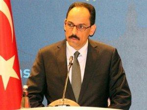 'ABD, Türkiye'yi kaybetme riskiyle karşı karşıyadır'