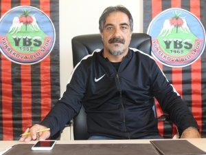 Ziraat Türkiye kupası maçına davet