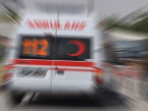 Hakkari'de banyodaki şofbenden 5 kişi zehirlendi