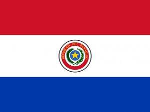 Paraguay, Kudüs kararından vazgeçti