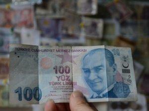 Bu paraya paha biçilemiyor!