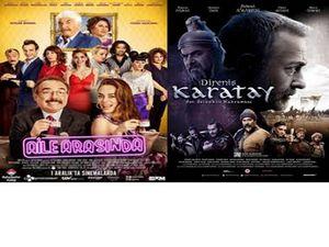 Hakkari 1. Ulusal Film Festivali devam ediyor (5)
