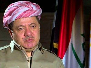 Barzani seçimleri yine kazandı
